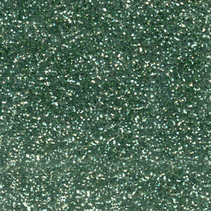 1lb Sea Foam Green 004 Micro Metal Flake Auto Paint Custom Shop Hok Dupont