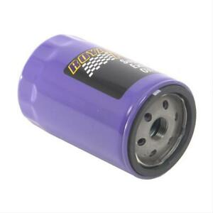 Royal Purple 20 400 Oil Filter Extended Life Canister 3 4 16 Thread Each