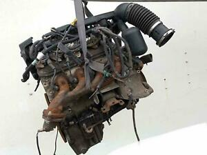 2007 Cadillac Escalade Engine 6 2l Vin 8 Opt L92 Tested