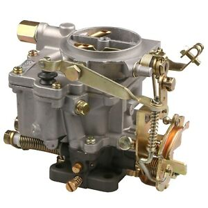 Carburetor For 1986 1988 Suzuki Samurai W 1 3l Engine Toy250 Replacement Carb