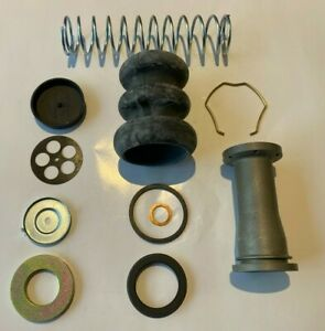Master Cylinder Rebuild Kit For M39 And M809 Series 5702178