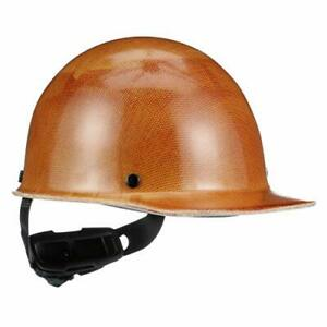 Msa 475395 Skullgard Protective Hard Hat Assorted Colors Sizes Styles