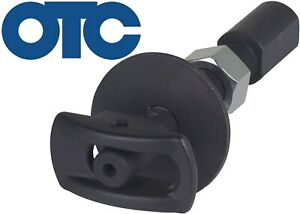 Otc 7496a Rear Axle Bearing Puller Service Tool New Free Shipping Usa