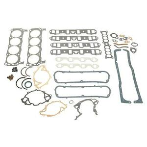 Summit Racing G2328 Gaskets Full Set Ford 289 302 Set