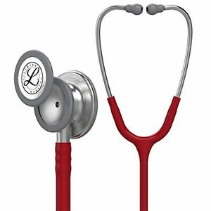 Littmann Classic Iii Stethoscope By Medicos Club Best Deal