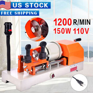 110v Machine Cutter Engrave New Arrival High Quality