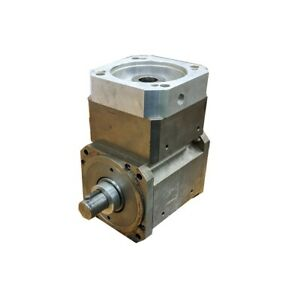 Unbranded Right Angle Planetary Gearhead