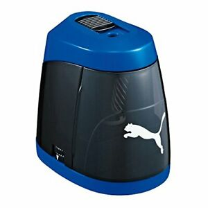 Puma Pencil Sharpener Safety Battery Pencil Sharpener Pm210