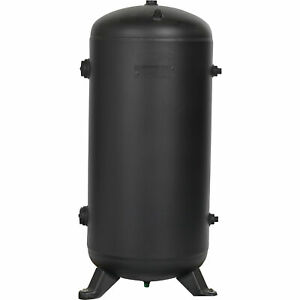 Campbell Hausfeld Surge Air Storage Tank 60 Gallon Vertical Model Ar8023