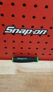 Snap On Green 1 4 Soft Ratchet Handle New Please Read The Details