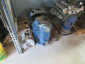 1969 1970 Mustang Mach 1 Gt Boss Shelby Fastback Deluxe Rear Seat Cushions