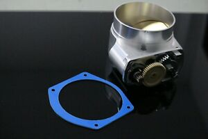 103mm Electronic Drive By Wire Throttle Body Housing For Lt1 Lt4 2014 2020 6 2l