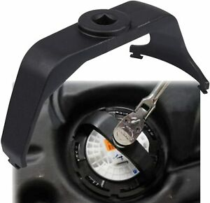 6599 Fuel Tank Lock Ring Wrench Tool Pump Removal Installer For Chrsyler Ford Gm