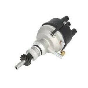 600 601 641 701 800 801 841 861 2000 4000 Ford Tractor Distributor Fdn12127a