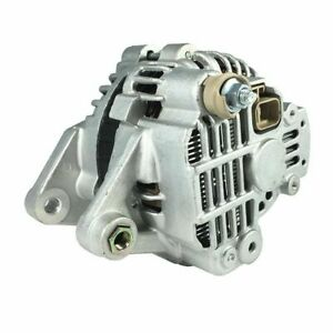 For 1997 2004 Mitsubishi Montero Sport New Alternator 12v 3 0l 3 5l A3ta0791