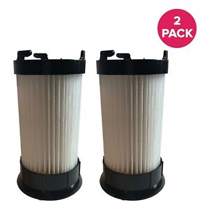 Crucial Vacuum Replacement Vacuum Filter Compatible With Eureka Part Dcf