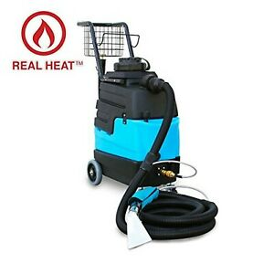 Mytee Lite Ii 8070 Hot Water Carpet Extractor