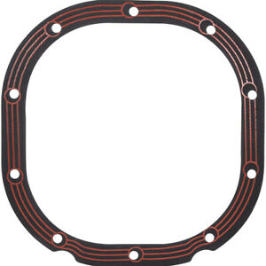 Differential Cover Gasket For 1986 2014 Ford Mustang 8 8 Rear End Girdle System