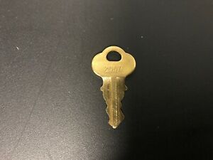 Fountain Soda Machine Dispense Key Code 2007 Lancer Cornelius Coke Pepsi