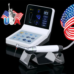 Usa Dental Endodontic Treatment Endo Motor Apex Locator R smart Plus