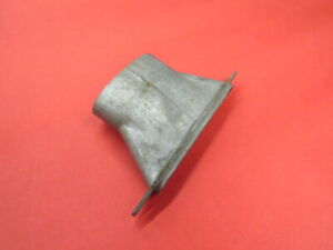 Nos 1941 1946 1947 1948 Ford Heater Defroster Duct 11a 18491 B 2 13