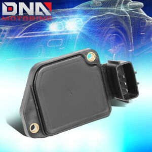 For 1996 2004 Nissan Frontier Pickup Xterra 2 4l Mass Air Flow Meter Sensor Kit