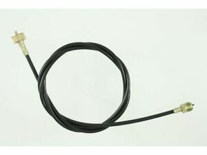 For 1968 1974 Toyota Corolla Speedometer Cable 45458dn 1973 1969 1970 1971 1972