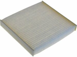 For 2009 2013 Toyota Corolla Cabin Air Filter 96737md 2010 2011 2012