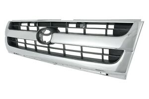 For 1997 2000 Toyota Tacoma Grille Assembly 34771xy 1998 1999