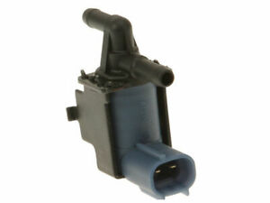 For 2001 2005 Lexus Is300 Vapor Canister Purge Solenoid 82537df 2002 2003 2004