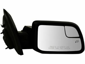 For 2011 2014 Ford Edge Mirror Right 71817fs 2013 2012