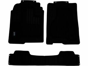 For 1994 2010 Dodge Ram 1500 Floor Mats 15197wf 2006 1996 1995 1997 1998 1999