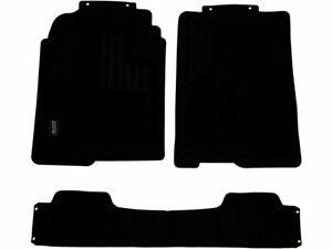 For 2002 2013 Cadillac Escalade Ext Floor Mats 48528mm 2003 2004 2005 2006 2007