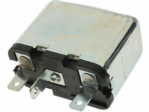 For 1975 1976 Chrysler New Yorker Vent Control Relay Smp 19969sy 1974