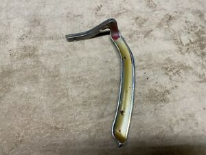 1971 1972 1973 1974 Dodge Charger Right Rear Quarter Panel Reveal Molding