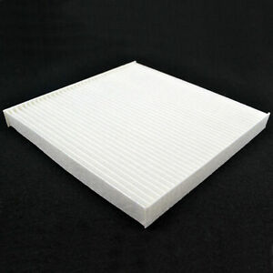 Cabin Air Filter For 2013 2016 Dodge Dart 2005 2020 Toyota Tacoma 87139 yzz09