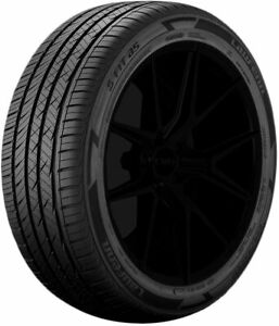Laufenn S Fit As All Season Radial Tire 225 45zr18 Xl 95w