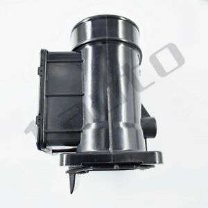Mass Air Flow Sensor 74 60006 For Dodge Eagle Mitsubishi Plymouth 1991 2004 Us