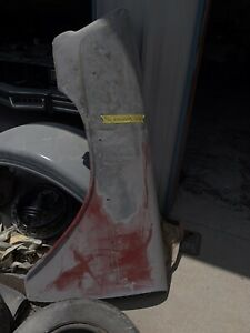 Fender For 1956 Chevy