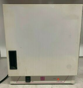 Lab line Instruments 120 Lab Incubator Oven 12 free Shipping