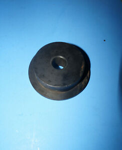 Ford Rotunda 205 387 T97t 4628 A Rear Axle Bearing Cup Installer Ford Truck 9 75
