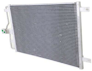 Parallel Flow A c Condenser For Ford Escape Mercury Mariner Fo3030203