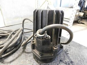 Used Rebuilt Abs Pump 21