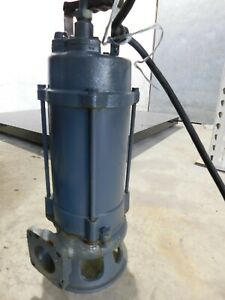 Used Rebuilt Abs Pump 31