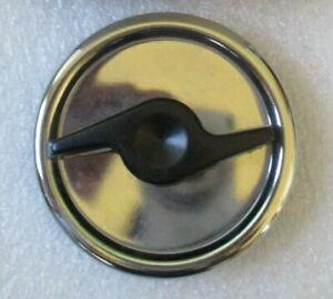 Stant Nos G 27 Gas Cap Vintage New Old Stock