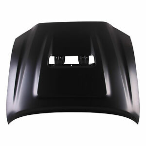 Cpp Front Bumper Cover For 1996 1998 Jeep Grand Cherokee