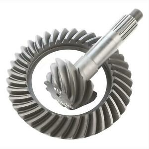 Richmond Gear Excel Ring And Pinion Gears Gm 8 2 10 bolt 3 73 1