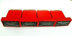 Snap On Mt2500 Scanner 1980s 93 Domestic Primary 91 Troubleshooter Cartridges