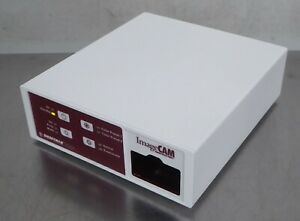 T169722 Dentrix Ddo Imagecam Dsac4 Intraoral Camera Base Unit