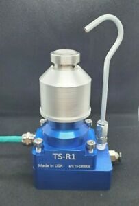 Ts r1 cnc Tool Setter Probe Wired High Precision 0002 Made In Usa